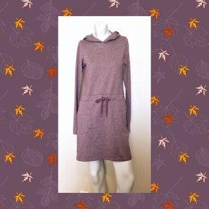 👟Freedom Trail by Kyodan Hoodie Dress